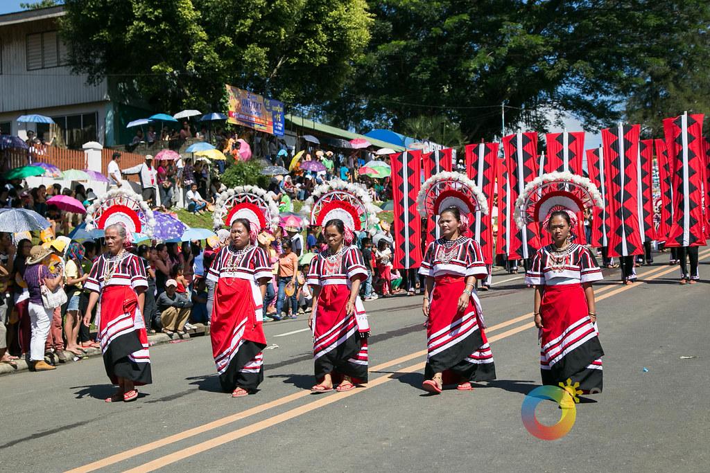 Kaamulan Festival Centennary 2014-102.jpg