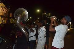 779 TBC Brass Band