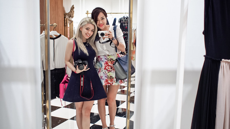 ALICE-AND-OLIVIA-FALL-14-11