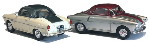 Matrix Fiat 600 Viotti (2)