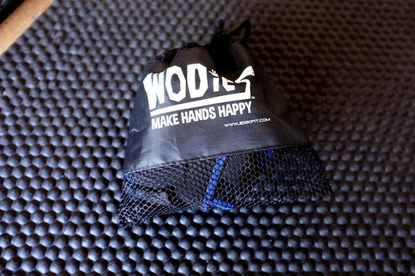 WODies Bag