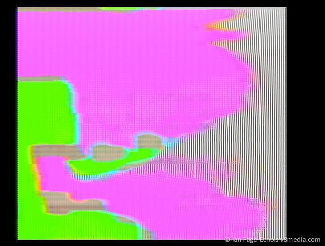 Feedback & Analog Trailer 29b