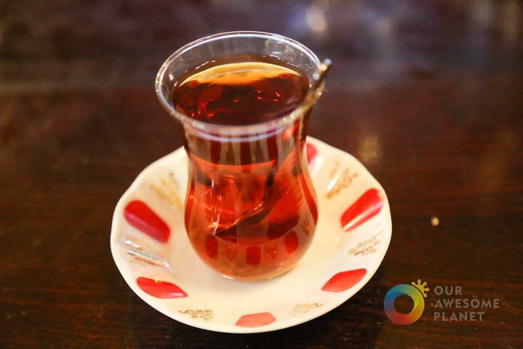 HASIR Turkish Restaurant-46.jpg