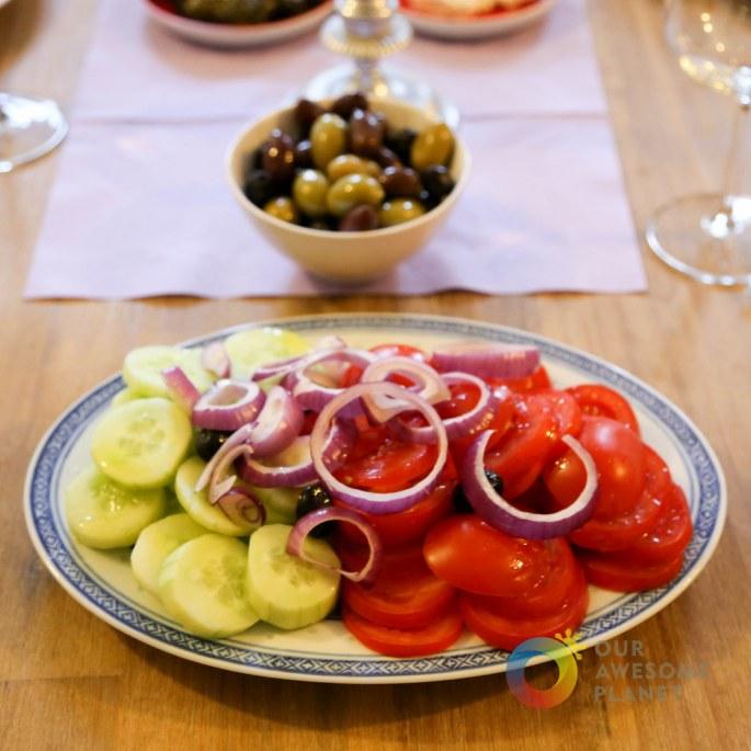Supper Clubbing Berlin-13.jpg