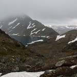 1 viajefilos en Noruega, Besseguen 05