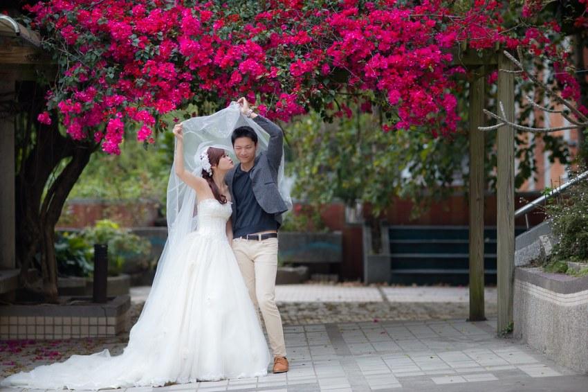 Pre-Wedding-Brian & Regina_023