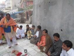 hazoori-roop-sai-sadhram-sahibs-holy-char-dhamyatra-50
