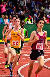 2014 OSAA State Track & Field Results-31-3