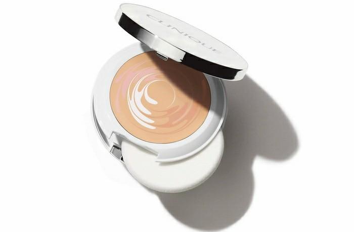 Cream Original Beauty Fresh Face