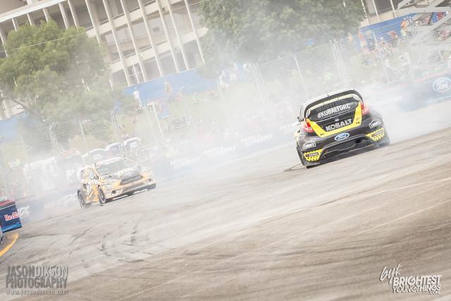 VW_Rallycross-JasonDixsonPhotography-8396