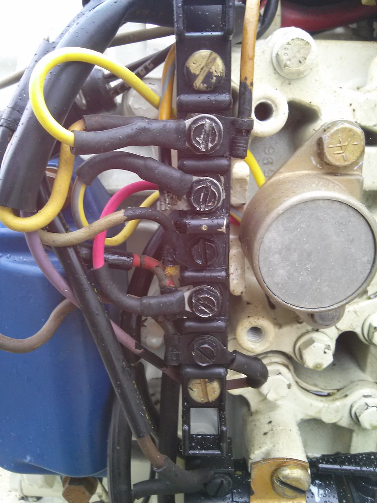 Wiring Harness Diagram Also 70 Hp Johnson Outboard Wiring Diagram Also