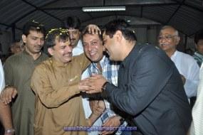 Sain Sadhram Sahib (64)