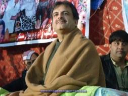 Sain Sadhram Sahib (31)