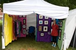 20140719-artsfest-50