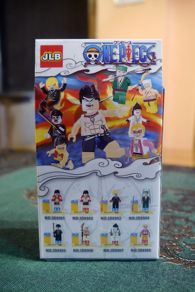 JLB - One Piece Ace 003