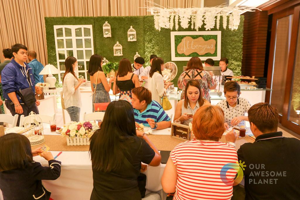 The Big Banquet 3-14.jpg