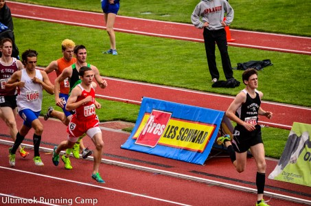 2014 OSAA State Track & Field Results-23-4