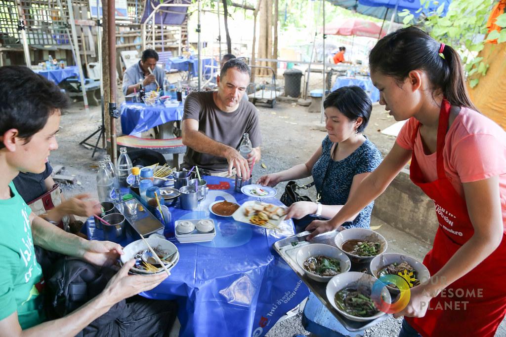 Boat Noodle Restaurant-28.jpg