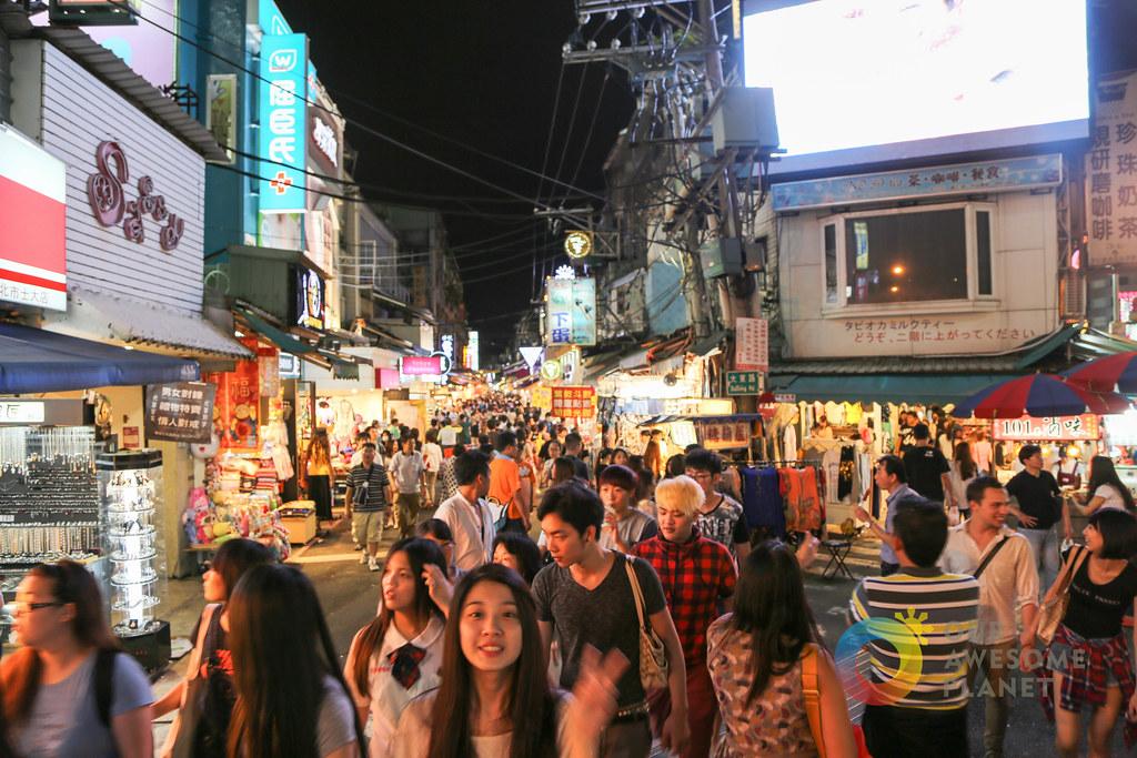 Shilin Night Market-5.jpg
