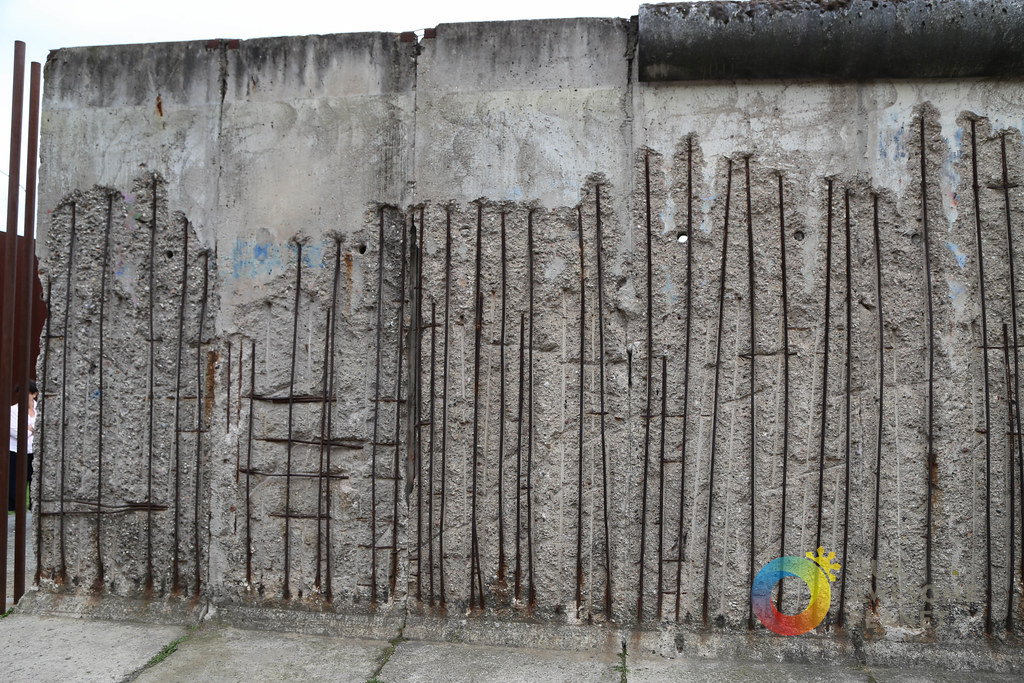 Berlin Wall-9.jpg