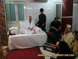 Raja Sain India Yatra2 (2)