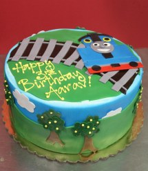 Super Target Bakery Birthday Cakes