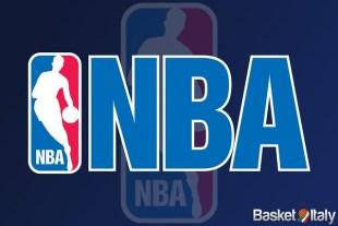NBA - Slide
