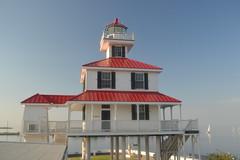 638 Pontchartrain Lighthouse