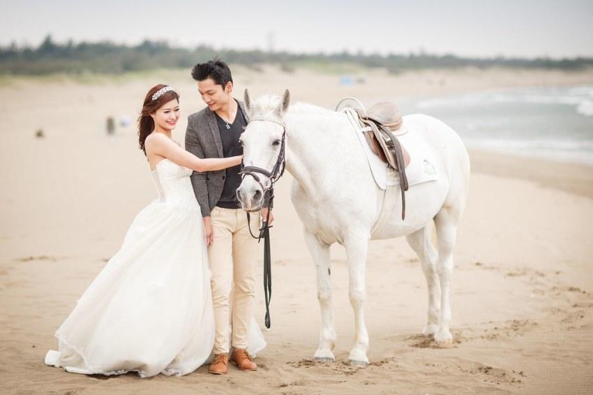 Pre-Wedding-Brian & Regina_040