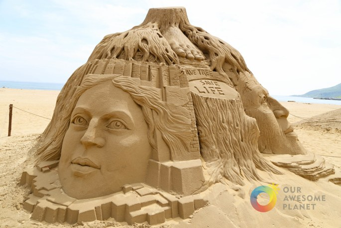 Sand Sculpture Art Festival-80.jpg