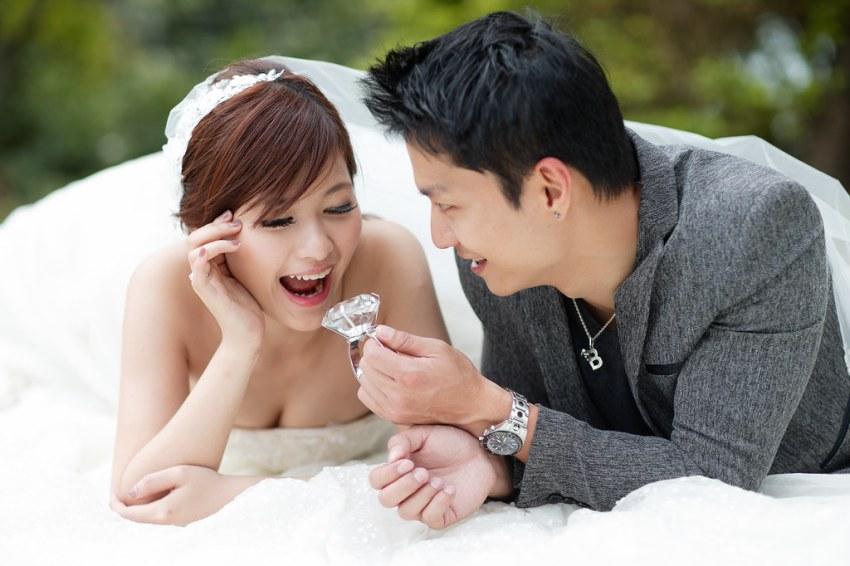 Pre-Wedding-Brian & Regina_034