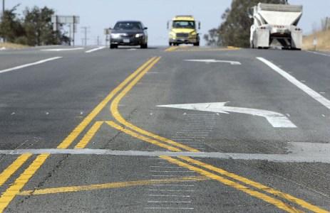 Highway 121