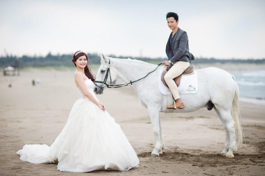 Pre-Wedding-Brian & Regina_047