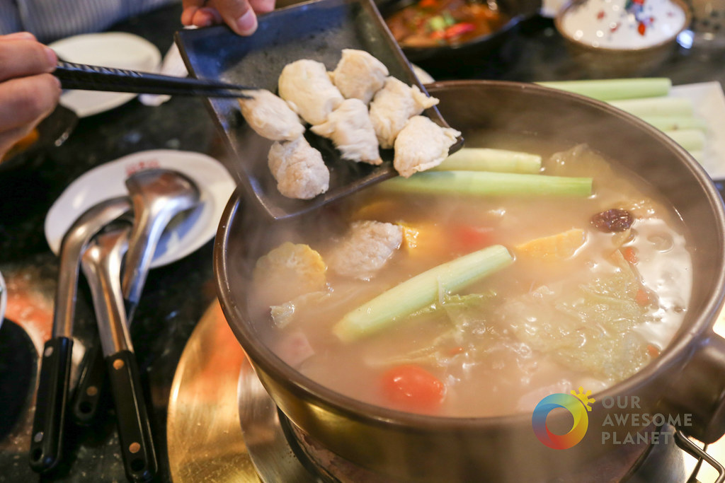 Have Hot Pot Taiwan-31.jpg
