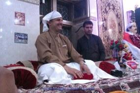 Sain Sadhram Sahib (84)