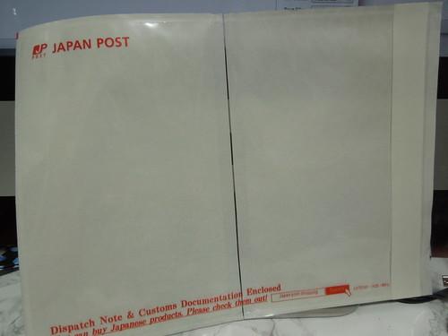 DSCN3323