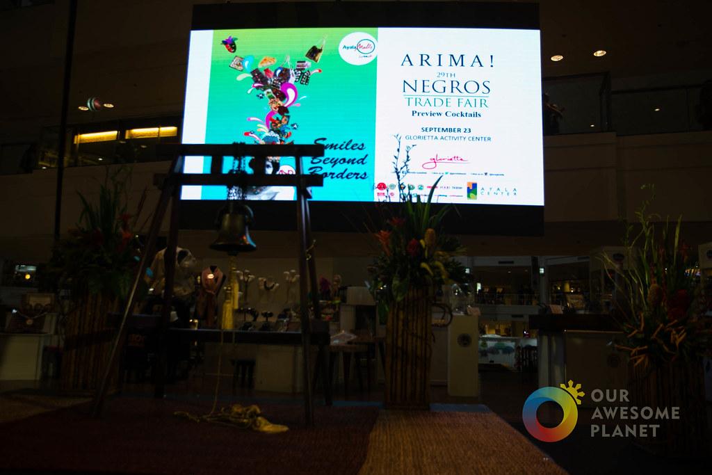 Negros Trade Fair-27.jpg