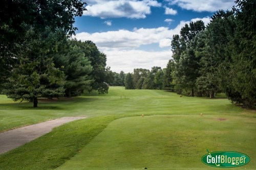 Hills Heart of the Lakes GC-2142