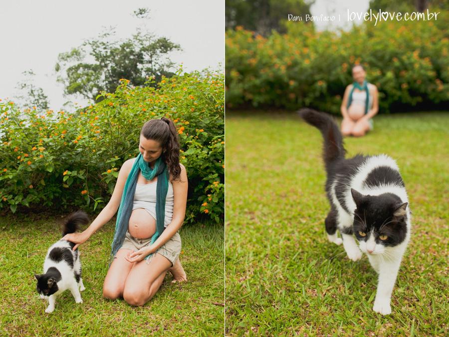 danibonifacio-book-ensaio-fotografia-familia-acompanhamento-bebe-estudio-externo-newborn-gestante-gravida-infantil-fotografo-lovelylove67