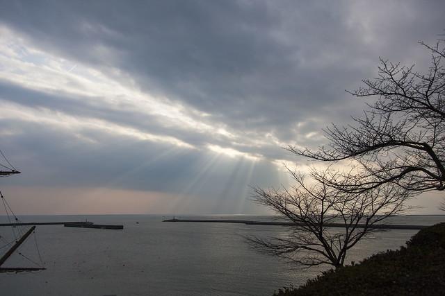 2011.02_sanfan12