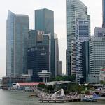 02 Viajefilos en Singapur, Marina Bay 16