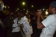 778 TBC Brass Band