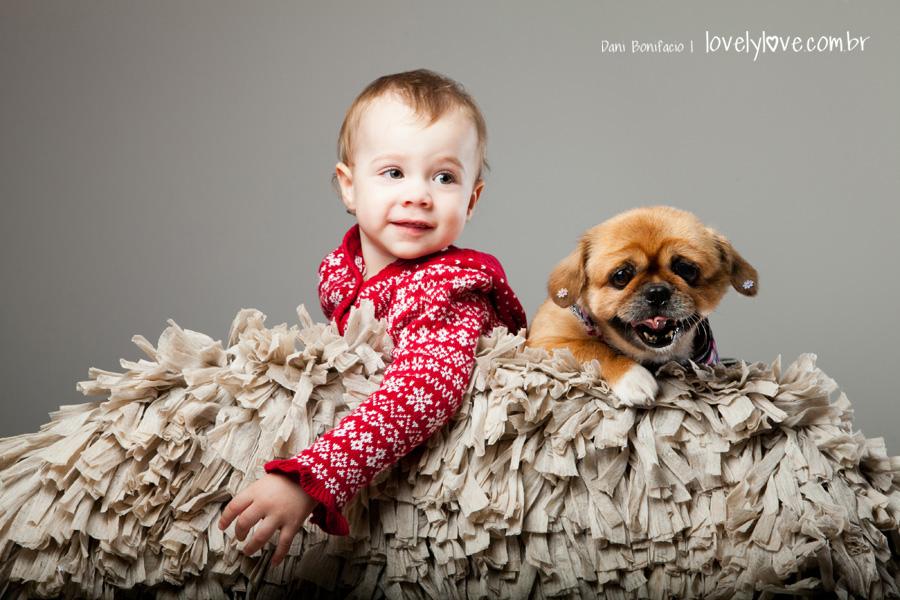 danibonifacio-lovelylove-acompanhamentobebe-fotografia-fotografo-infantil-bebe-newborn-gestante-gravida-familia-aniversario-book-ensaio-foto13