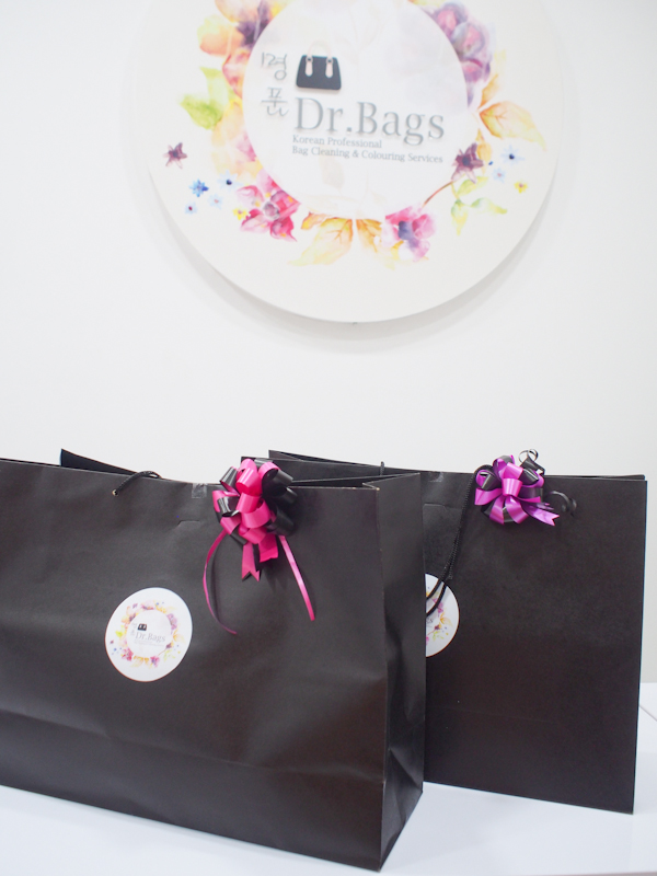 Dr_Bags_Spa-9