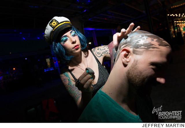 BYT-Pride-2014---Dock5---JM-1294