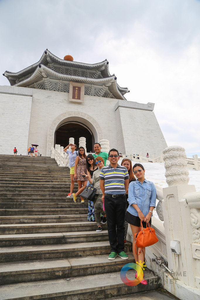 Chiang Kai‑shek Memorial Hall-87.jpg