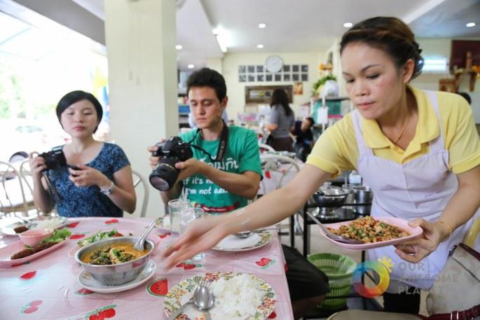 Jungle Curry Restaurant-15.jpg