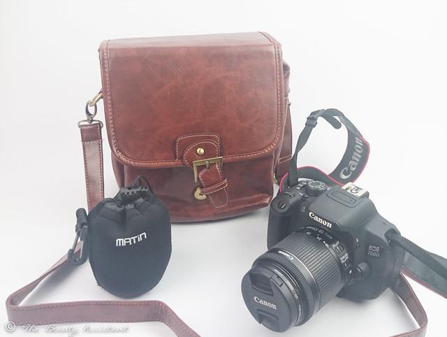 camerabag6