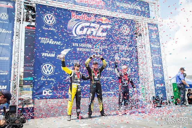 VW_Rallycross-JasonDixsonPhotography-8686