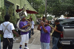 082 TBC Brass Band
